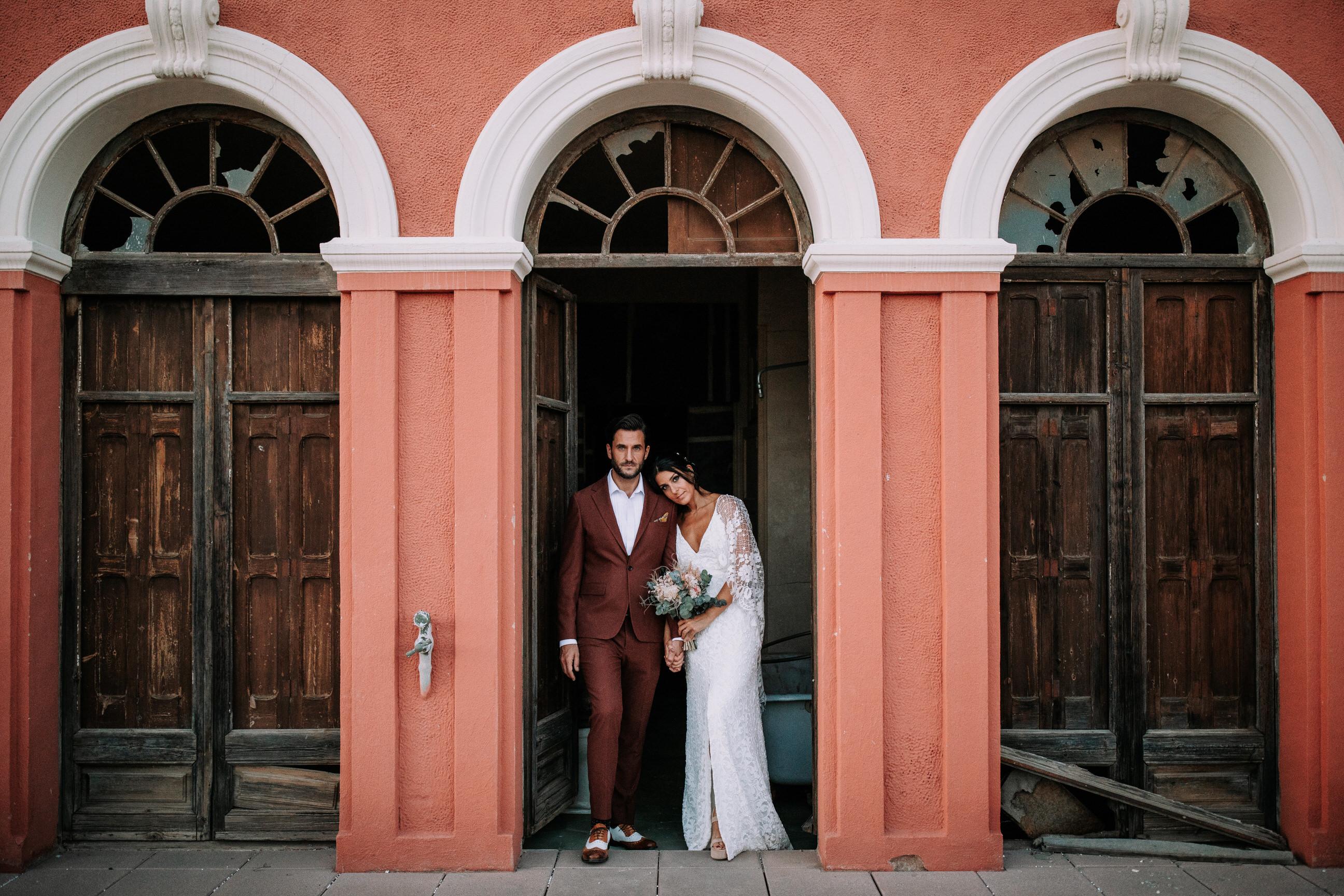fotografo-de-bodas-en-menorca-y-en-españa-juanlu-rojano